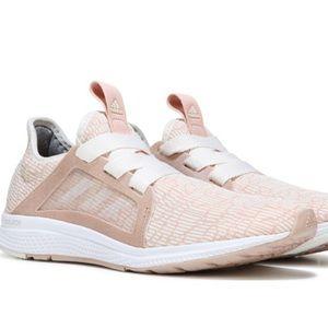 Women's Adidas Bounce Sneaker